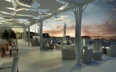 Την είσοδό της στην Ελλάδα έκανε η αλυσίδα πολυτελών lifestyle boutique ξενοδοχείων Nikki Beach Hotels & Resorts, εγκαινιάζοντας προ ημερών στο Πόρτο Χ