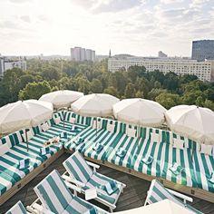 Soho_house_berlin_0337