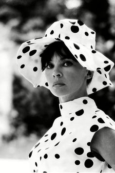 """Leslie Caron""""I think it's the end of progress if you stand still and think of what you've done in the past. I keep on."""" #refinery29 http://www.refinery29.com/2015/08/92494/hollywood-inspiring-quotes#slide-27"""