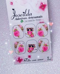 Manicures, Top, Nail Stickers, Nail Jewels, Art Nails, White Nail Beds, Nail Salons, Polish, Nail Manicure