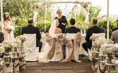 Vintage wedding 2015 Wedding 2015, Bridesmaid Dresses, Wedding Dresses, Vintage, Fashion, Bridesmade Dresses, Bride Dresses, Moda, Bridal Gowns