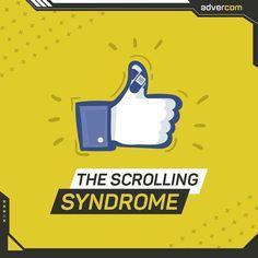 Scrolling and scrolling and scrolling 😬 . . STOP and 📞 Call us 0917-300-0011   (034) 704-2341   (034) 446-6582 or visit 🌐 www.advercom.ph for more details. . #Billboards #ooh #mobilebillboardcampaigns #mobilebillboardservice #billboardadvertising #silaycity #largeformatgraphicsprinting #negrosPH #getseenandheardoutdoors #advercomoutdooradvertising #bacolodsmallbusiness #drivingyourbusinessforward . #instagram #facebook #addicted #memeoftheday #advercomph #content #instamood #instagramer… Billboard, Ph, Branding, Social Media, Content, Mood, Facebook, Instagram, Brand Management