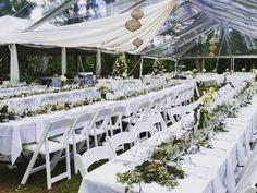 Best wedding ever. Wedding Decorations, Table Decorations, Traditional Design, Interior Design, Furniture, Home Decor, Nest Design, Decoration Home, Home Interior Design