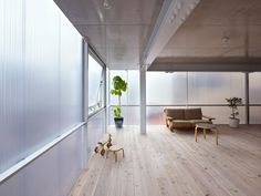 arielblog — Privatheit in einem Haus kann man nicht nur durch...