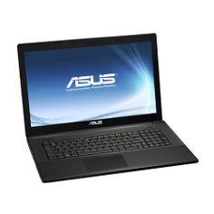 Asus 17.3 Laptop Intel B980 W8