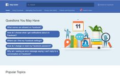 How to Contact Facebook Customer Care - Facebook Customer Service - TrendEbook Amazon Card, Facebook Support, Facebook Customer Service, Happy Birthday, Cards, Clothes, Happy Aniversary, Happy Brithday, Clothing