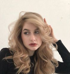#hairstyles #blondehair #outfits #fashion #aesthetic Blonde Hair, Game Of Thrones Characters, Hairstyles, Outfits, Fashion, Haircuts, Moda, Hairdos, Suits