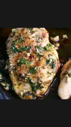 Lunch Recipes, Cooking Recipes, Healthy Recipes, Healthy Foods, Dinner Recipes, Free Recipes, Baked Chicken Breast, Grilled Chicken, Chicken Breasts