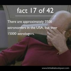 Fact 17 of 42 #science #info #information #fact