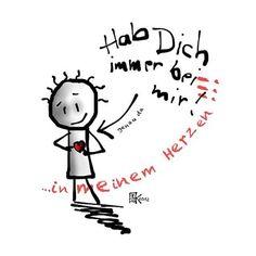 Meine bestlaufenste #Postkarte bei www.Pokamax.de wollte einfach mal Danke sagen ...bald geht die 1000 'enste Postkarte auf reisen und macht einen Menschen der verliebt ist ne kleine Freude ☺️Danke Danke Danke #spruch #sprüche #sprüche4you and #me #creative #art #künstler #knochiart #momente #liebe #verliebt #girl #boy #tbt #follow #picoftheday ✌️