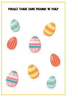 Easter Activities For Kids, Nespresso, Diy And Crafts, Kindergarten, Education, Children, Montessori, Activities, Speech Language Therapy