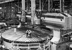 Авиация: история, техника, экономика, инфраструктура. - Разное - Форум DWG.RU