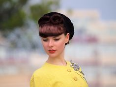 Marie Drew, beautiful New Zealand model Mark Roberts, New Zealand, Girl Portraits, Kiwi, Creative, Model, Photography, Beautiful, Photograph