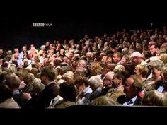 Robert Burns - The Peoples Poet - BBC Documentary - YouTube