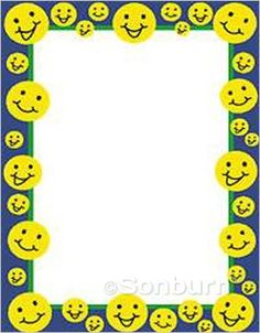 0c8992ddce3a Buy Poster Board Happy Face Design by Geographics and Save!