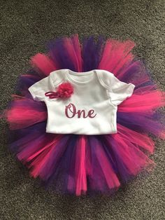 6b881f6d1f Black and Orange Halloween Tiger Tutu Skirt | Tulle and Tutus | Pinterest |  Tutu, Tulle and Halloween
