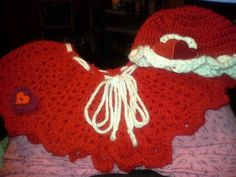 valentine hatchery florida
