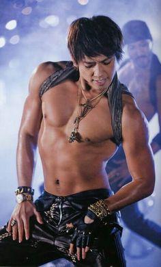 Rain Bi, he is on TIME mags 100 most influential people, great Bi Rain, So Ji Sub, Sexy Asian Men, Sexy Men, Asian Guys, Full House, Asian Actors, Korean Actors, South Corea