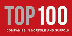 The Top 100 companies in Norfolk and Suffolk - - EDP Business