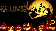 The Scariest Night in London – Halloween http://www.comfortinnedgwareroad.co.uk/web/scariest-night-london-halloween/