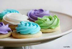 cute, easy cookies  Google Image Result for http://iambaker.net/wp-content/uploads/6a00e551040fb7883401538e783b99970b-500wi.jpg
