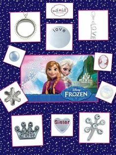 Frozen south hill designs http://www.southhilldesigns.com/us/idzacristina/default