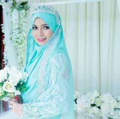 Beautiful bride @photobyarif