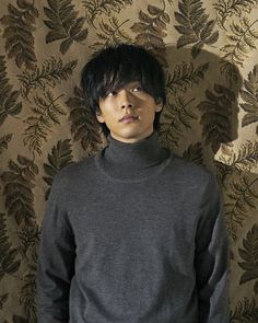 Tomoya Nakamura Gorgeous Men, Movie Tv, Daddy, Handsome, Culture, Japan, Actors, People, Image