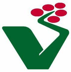 Parties Political Logos, Political Party, Left Wing, Socialism, Politics, Symbols, Letters, Parties, Green