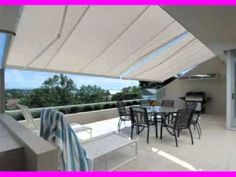 installer of roller, venetian, roman blinds in Tewantin Doonan Sunshine Coast Outdoor Shelters, Curtains With Blinds, Roman Blinds, Window Styles, House Extensions, Sunshine Coast, View Photos, Home Goods, Home Improvement