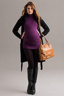 winter maternity shoot wardrobe someone please and thanks