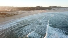 Port Alfred Property Management Services Port Alfred Property Management Services specializes in holiday rentals and rentals in the coastal resort towns of Port Alfred, Kenton On Sea, Klienemonde, Ba South Africa, Cape, Coastal, London, Beach, Holiday, Outdoor, Mantle, Outdoors