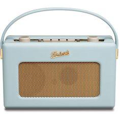 retro radio I have this beauty in my studio.