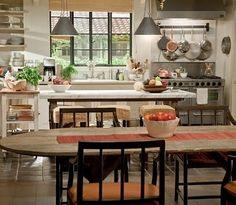 Enamorándome de mi ex – Diseño de Set | Casa Haus