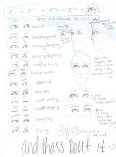 and yet MORE burdge-style. by burdge on DeviantArt Drawing Tutorials, Drawing Techniques, Art Tutorials, Realistic Eye Drawing, Drawing Eyes, Project Life Karten, Burdge Bug, Character Design Cartoon, Illustrator