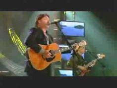 Dan Fogelberg - Reach Haven Postcard (Live - 2003)