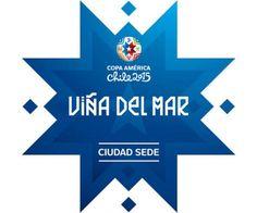 Copa America Chile 2015 Viña del Mar
