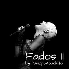 "Check out ""Fados 2"" by radio poko pokito on Mixcloud"