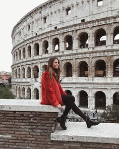 wanderlust outfit 30 Ideas travel pictures poses wanderlust for 2019 Rome Pictures, Travel Pictures Poses, Travel Photos, Rome Travel, New Travel, Italy Travel, Travel Style, Travel Fashion, Cheap Travel