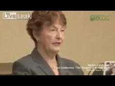 Japan Fukushima Nuclear Fallout News Not On Media - This is By Design - No Accidents - YouTube