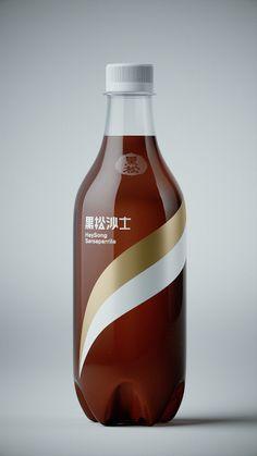 目前顯示的是「Soda_01.png」