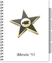iMovie '11