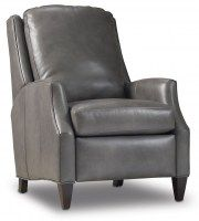 Dean Leather Recliner