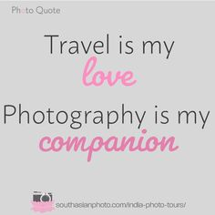 Explore Travel and Photography with South Asian Photo Tours! Asian Photography, Travel Photography, Explore Travel, World Traveler, Travel Quotes, Quotes To Live By, Travel Inspiration, Travel Destinations, Wanderlust