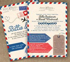 Resultados de la Búsqueda de imágenes de Google de http://www.inthetreehouse.co.uk/wp-content/uploads/2012/03/Airmail-Love-STory-Vintage-Travel-Themed-Postcard-Wedding-Invitation-Front-and-Reverse-by-In-the-Treehouse.jpg