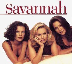 savannah-tv-series-