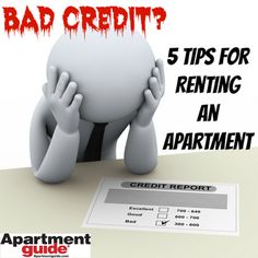 Can You Rent an Apartment with Bad Credit? - Bad Credit Loans - Ideas of Bad Credit Loans - Tips for renting an apartment if you have bad credit Bad Credit Payday Loans, No Credit Check Loans, Loans For Bad Credit, Get Cash Fast, Fast Cash Loans, Quick Loans, Home Design, Bad Credit Credit Cards, Credit Score
