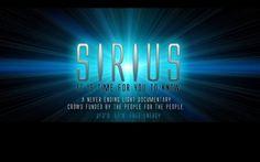 Sirius, o filme. Legendado. Português.
