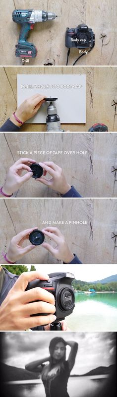 47 genius camera hacks that will greatly improve your photography skills in less than 3 minutes Improve Photography, Phone Photography, Professional Photography, Photography Tips, Diy Photo, Photo Tips, Photo Retouching, Photo Editing, Creative Photos