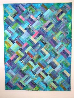 Jelly Roll Quilt Patterns Free Moda Jelly Roll Quilt Kits Jelly Roll Quilt Patterns Australia Find This Pin And More On Quilts For Inspiration Batik Jelly Roll